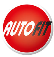 Autofit Partner