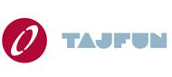 Tajfun fachhändler