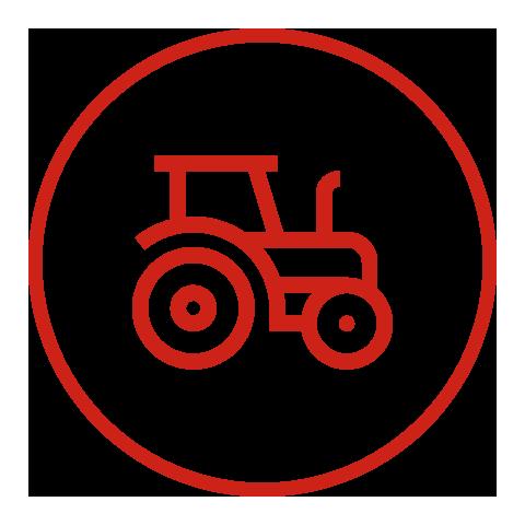 Traktorreparaturen und restaurierungen